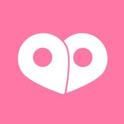Just Singles Flirt -Hookup App