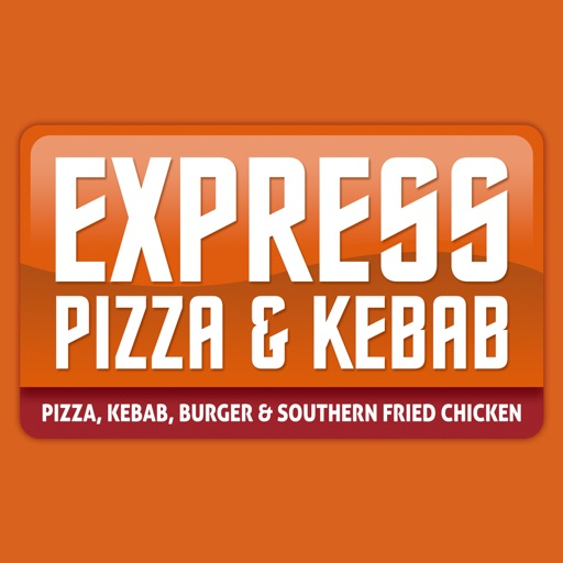 Express Pizza and Kebab Neath