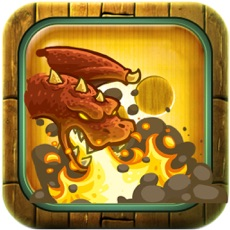 Activities of Royal Castle TD -Tower Build RTS Defense Game