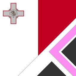 ToGo! Malta