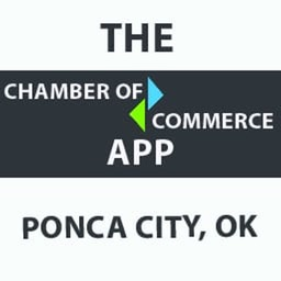 The Chamber App