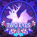 91.Two Eyes - Nonogram・네모로직
