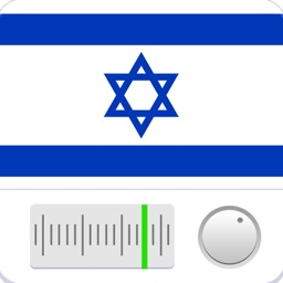 Online Radio FM Israel