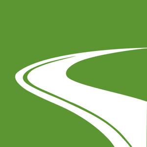 TrailLink - Bike Trails & Maps ios app