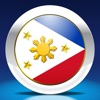 Tagalog by Nemo