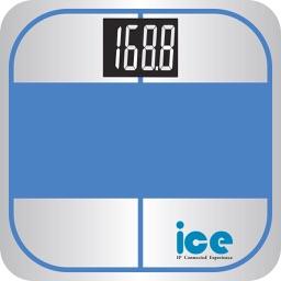 IPCE-Scale Global