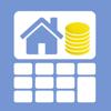 부동산 계산기 - 종합 금융 계산기