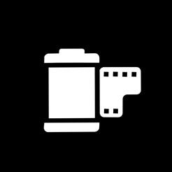 FilmCam(Retouch) - p图修图软件