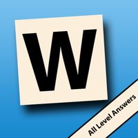 Codes for Guide For Word Cross Puzzle Hack