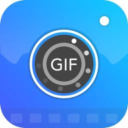 GIF Maker - GIF Video Maker