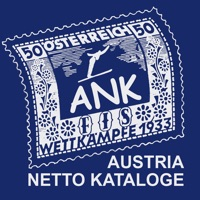 Codes for ANK - AUSTRIA NETTO KATALOGE Hack