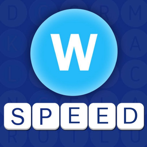 word speed challenge