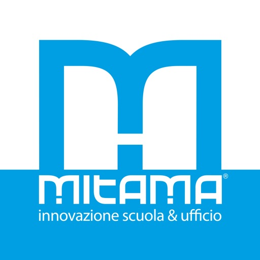 Mitama iOS App