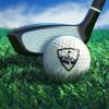 WGT - WGT Golf artwork