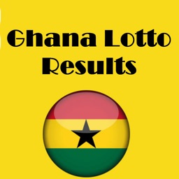 Ghana Lotto Results
