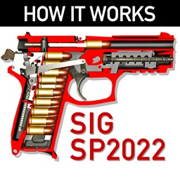 How it Works: SIG SP2022
