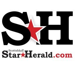 Scottsbluff Star-Herald