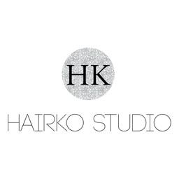 Hairko Studio