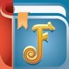 FarFaria Stories To Read Along Ranking