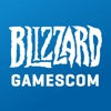 Blizzard at gamescom 2018