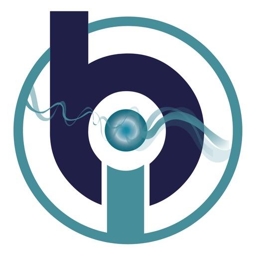 Bioresonance Training by Bicom UK LLP