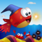 App Icon for Jump & Splash App in Lebanon IOS App Store