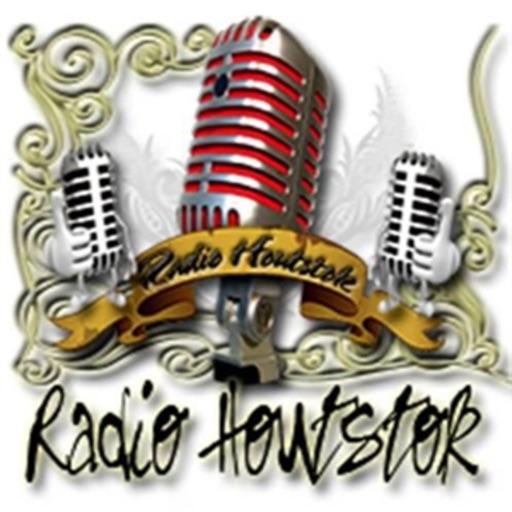 Radio Houtstok FM