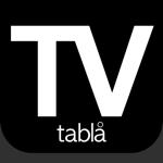 TV-tablå Sverige (SE) на пк