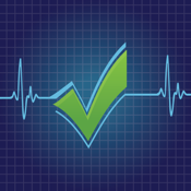 Acls Review app review