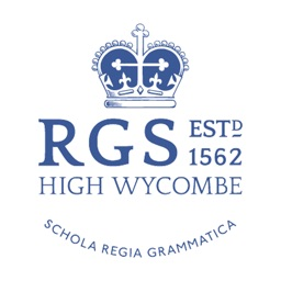 Royal Grammar School