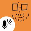 日本語名:音声入力アシスト(広告なし)