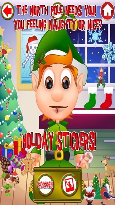 Christmas Doctor Hospital Careのおすすめ画像3