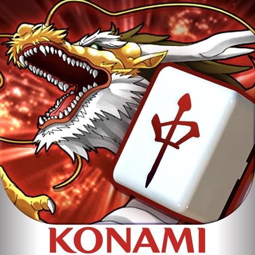 麻雀格闘倶楽部Sp | 究極のオンライン対戦 麻雀 ゲーム