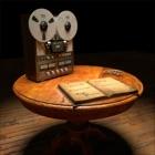 Mystery Manor: puzzle escape icon
