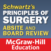 Schwartz's Board Review (10/E)