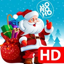 Merry Christmas Wallpaper.s HD