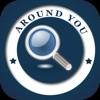 Around Me Search Explore City