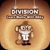 Digital Dividend AB - Lets Learn Division Pro artwork