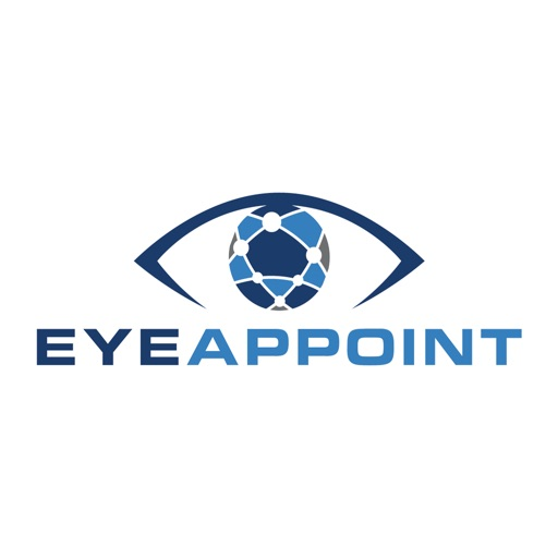 EyeAppoint