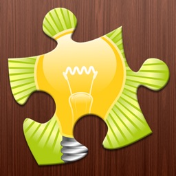 Bright Puzzles HD