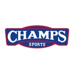 Hack Champs Sports