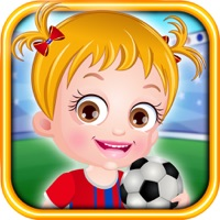 Codes for Baby Hazel Sports Day Hack