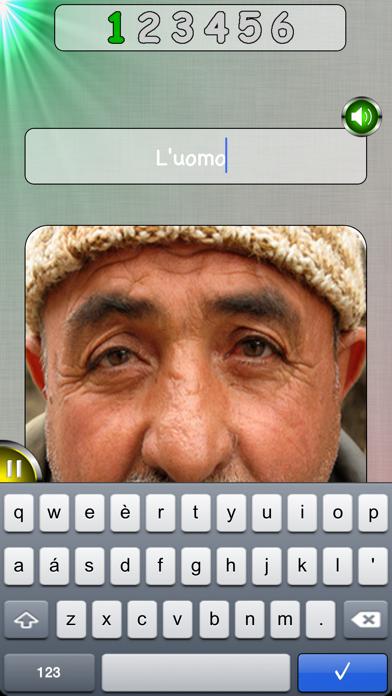 すばやくイタリア語を学ぶのおすすめ画像5