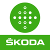 ŠKODA Move&Fun