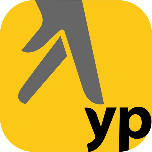 Yellow Pages PH by One Hundred Services, Inc