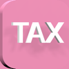 Tax Forms Icon