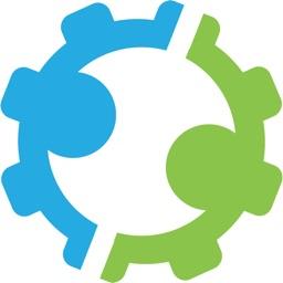 e-Work Portal