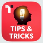 Tips & Tricks - for iPhone icon
