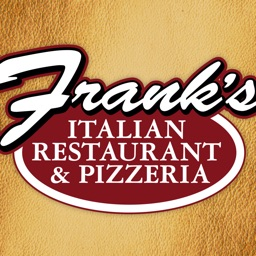 Frank's Pizza Port Chester