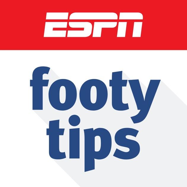 AFL Form Guide